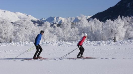 engadin_pontresina_hotel_engadine_urlaub_pontresina_ferien_pontersina_sporthotel_langlaufen_skating_winter_1.jpg__560x560_q95_upscale-1