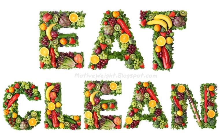 Why-Eating-Clean-or-Clean-Eating-is-Not-a-Healthy-Diet (2)