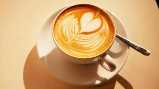milchkaffee-latte-macchiato-co-im-ueberblick