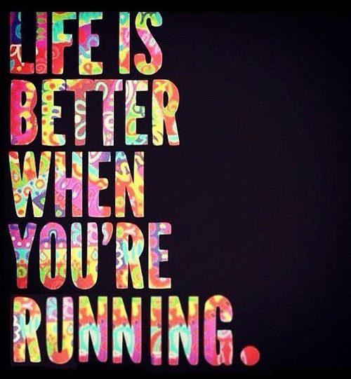 Life-ist-better-when-youre-running